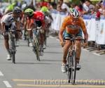 aj-2012-borneo-tour-stage-3-win-2