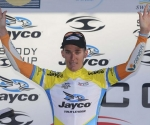 2012_tourofmurray_aj-wins-stage-2