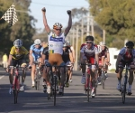 2012_tourofmurray_st_2-aj-wins
