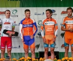 sprint-jersey-national-crit-title-2012