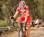 Adam Semple wins 2011 Tour of Bright