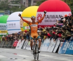 aj-tour-taiwan-stage-1-win-2012