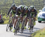 greenedge-win-ttt-tirreno-adriatico