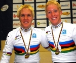 junior-world-madison-champions-2006