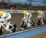 jworlds_teampursuit