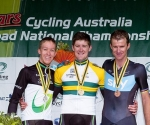 luke-and-cam-2012-aus-tt-champs