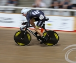 mens-omnium