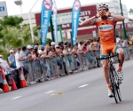 sam-davis-perth-crit-series-2012