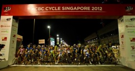 OCBC Classic News