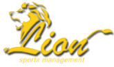 Lion Sports Management